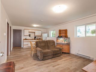 Photo 14: 1601 Dalmatian Dr in : PQ French Creek House for sale (Parksville/Qualicum)  : MLS®# 858473