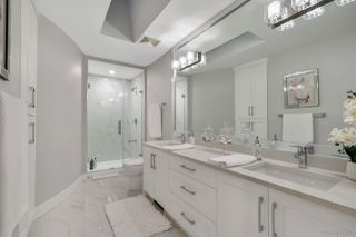 """Photo 17: 2157 OCEAN FOREST Drive in Surrey: Crescent Bch Ocean Pk. House for sale in """"OCEAN CLIFF ESTATES"""" (South Surrey White Rock)  : MLS®# R2513924"""