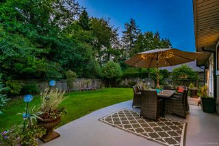 """Photo 5: 2157 OCEAN FOREST Drive in Surrey: Crescent Bch Ocean Pk. House for sale in """"OCEAN CLIFF ESTATES"""" (South Surrey White Rock)  : MLS®# R2513924"""