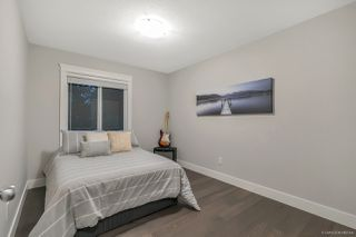 """Photo 19: 2157 OCEAN FOREST Drive in Surrey: Crescent Bch Ocean Pk. House for sale in """"OCEAN CLIFF ESTATES"""" (South Surrey White Rock)  : MLS®# R2513924"""
