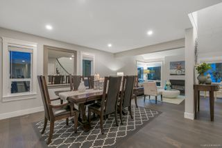 """Photo 9: 2157 OCEAN FOREST Drive in Surrey: Crescent Bch Ocean Pk. House for sale in """"OCEAN CLIFF ESTATES"""" (South Surrey White Rock)  : MLS®# R2513924"""