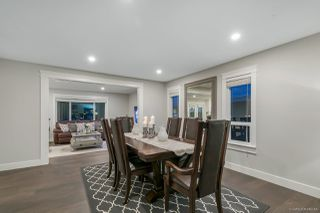 """Photo 10: 2157 OCEAN FOREST Drive in Surrey: Crescent Bch Ocean Pk. House for sale in """"OCEAN CLIFF ESTATES"""" (South Surrey White Rock)  : MLS®# R2513924"""