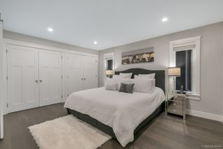 """Photo 16: 2157 OCEAN FOREST Drive in Surrey: Crescent Bch Ocean Pk. House for sale in """"OCEAN CLIFF ESTATES"""" (South Surrey White Rock)  : MLS®# R2513924"""