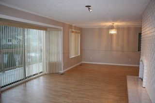 Photo 4: 1524 133B Street in Surrey: Home for sale : MLS®# F1108161