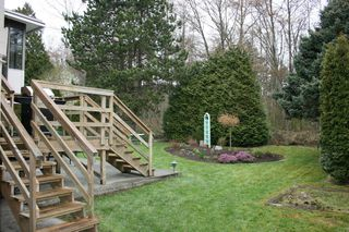 Photo 12: 1524 133B Street in Surrey: Home for sale : MLS®# F1108161