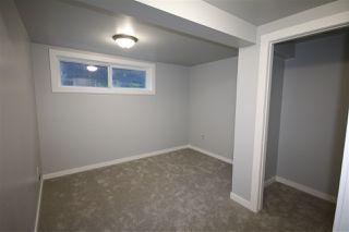 Photo 31: 7414-12 83 Avenue in Edmonton: Zone 18 House Duplex for sale : MLS®# E4220766