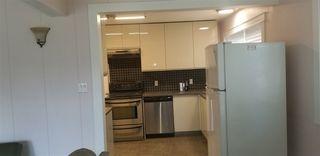 Photo 15: 7414-12 83 Avenue in Edmonton: Zone 18 House Duplex for sale : MLS®# E4220766