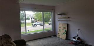 Photo 18: 7414-12 83 Avenue in Edmonton: Zone 18 House Duplex for sale : MLS®# E4220766