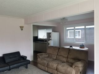 Photo 2: 7414-12 83 Avenue in Edmonton: Zone 18 House Duplex for sale : MLS®# E4220766