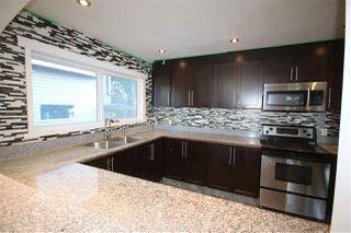 Photo 21: 7414-12 83 Avenue in Edmonton: Zone 18 House Duplex for sale : MLS®# E4220766