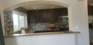 Photo 11: 7414-12 83 Avenue in Edmonton: Zone 18 House Duplex for sale : MLS®# E4220766