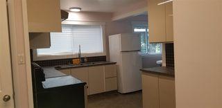 Photo 14: 7414-12 83 Avenue in Edmonton: Zone 18 House Duplex for sale : MLS®# E4220766