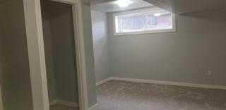 Photo 13: 7414-12 83 Avenue in Edmonton: Zone 18 House Duplex for sale : MLS®# E4220766