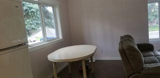 Photo 16: 7414-12 83 Avenue in Edmonton: Zone 18 House Duplex for sale : MLS®# E4220766