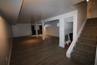 Photo 23: 7414-12 83 Avenue in Edmonton: Zone 18 House Duplex for sale : MLS®# E4220766