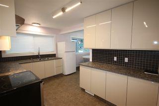 Photo 29: 7414-12 83 Avenue in Edmonton: Zone 18 House Duplex for sale : MLS®# E4220766