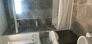 Photo 10: 7414-12 83 Avenue in Edmonton: Zone 18 House Duplex for sale : MLS®# E4220766