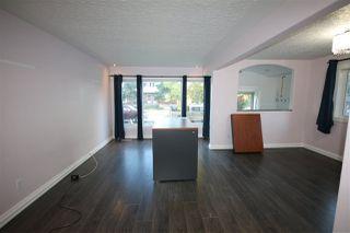 Photo 25: 7414-12 83 Avenue in Edmonton: Zone 18 House Duplex for sale : MLS®# E4220766