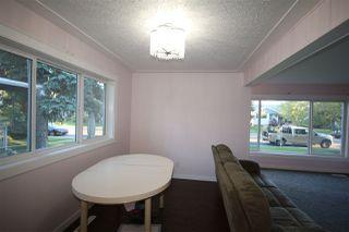 Photo 28: 7414-12 83 Avenue in Edmonton: Zone 18 House Duplex for sale : MLS®# E4220766