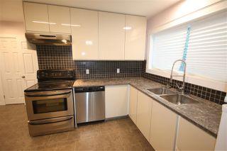 Photo 30: 7414-12 83 Avenue in Edmonton: Zone 18 House Duplex for sale : MLS®# E4220766
