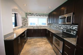 Photo 24: 7414-12 83 Avenue in Edmonton: Zone 18 House Duplex for sale : MLS®# E4220766
