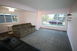 Photo 27: 7414-12 83 Avenue in Edmonton: Zone 18 House Duplex for sale : MLS®# E4220766