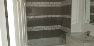 Photo 6: 7414-12 83 Avenue in Edmonton: Zone 18 House Duplex for sale : MLS®# E4220766