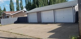 Photo 20: 7414-12 83 Avenue in Edmonton: Zone 18 House Duplex for sale : MLS®# E4220766