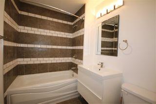 Photo 26: 7414-12 83 Avenue in Edmonton: Zone 18 House Duplex for sale : MLS®# E4220766