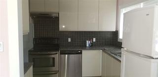 Photo 4: 7414-12 83 Avenue in Edmonton: Zone 18 House Duplex for sale : MLS®# E4220766