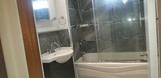 Photo 9: 7414-12 83 Avenue in Edmonton: Zone 18 House Duplex for sale : MLS®# E4220766