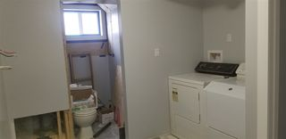 Photo 12: 7414-12 83 Avenue in Edmonton: Zone 18 House Duplex for sale : MLS®# E4220766