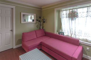 Photo 13: 6031 HARDWICK Street in Burnaby: Central BN 1/2 Duplex for sale (Burnaby North)  : MLS®# R2517541