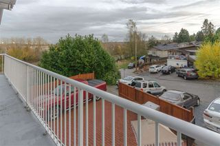Photo 11: 6031 HARDWICK Street in Burnaby: Central BN 1/2 Duplex for sale (Burnaby North)  : MLS®# R2517541