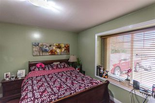 Photo 8: 6031 HARDWICK Street in Burnaby: Central BN 1/2 Duplex for sale (Burnaby North)  : MLS®# R2517541
