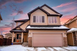 Main Photo: 171 Tuscany Estates Close NW in Calgary: Tuscany Detached for sale : MLS®# A1052082