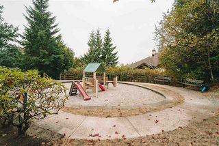 "Photo 26: 31 15 FOREST PARK Way in Port Moody: Heritage Woods PM Townhouse for sale in ""Discovery"" : MLS®# R2524795"