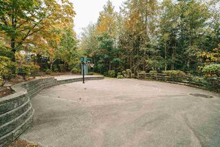 "Photo 27: 31 15 FOREST PARK Way in Port Moody: Heritage Woods PM Townhouse for sale in ""Discovery"" : MLS®# R2524795"
