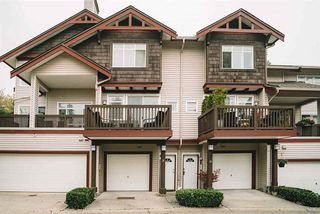 "Photo 25: 31 15 FOREST PARK Way in Port Moody: Heritage Woods PM Townhouse for sale in ""Discovery"" : MLS®# R2524795"