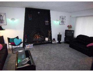 Photo 2: 4005 GRANT Street in Burnaby: Willingdon Heights House for sale (Burnaby North)  : MLS®# V636869