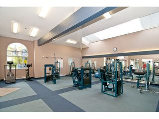 """Photo 6: 106 1200 Eastwood in Coquitlam: Condo for sale in """"LAKESIDE TERRACE"""" : MLS®# V827115"""