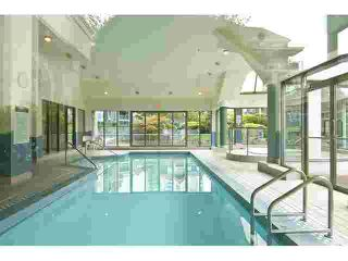 """Photo 5: 106 1200 Eastwood in Coquitlam: Condo for sale in """"LAKESIDE TERRACE"""" : MLS®# V827115"""