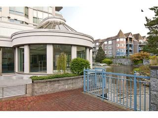 """Photo 7: 106 1200 Eastwood in Coquitlam: Condo for sale in """"LAKESIDE TERRACE"""" : MLS®# V827115"""