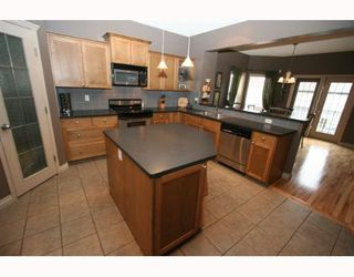 Photo 5:  in CALGARY: Rocky Ridge Ranch Residential Detached Single Family for sale (Calgary)  : MLS®# C3262323