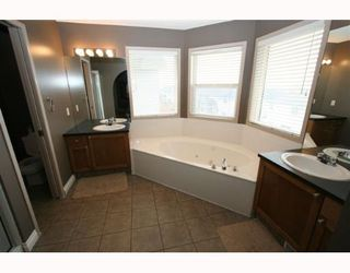 Photo 9:  in CALGARY: Rocky Ridge Ranch Residential Detached Single Family for sale (Calgary)  : MLS®# C3262323