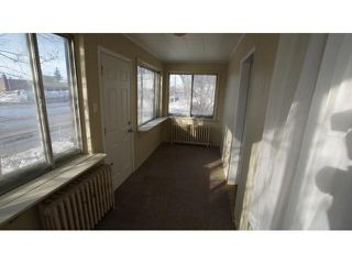 Photo 4: 643 Nairn Avenue in Winnipeg: East Kildonan Residential for sale (North East Winnipeg)  : MLS®# 1102464