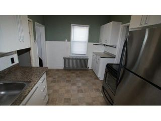 Photo 6: 643 Nairn Avenue in Winnipeg: East Kildonan Residential for sale (North East Winnipeg)  : MLS®# 1102464