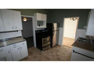 Photo 5: 643 Nairn Avenue in Winnipeg: East Kildonan Residential for sale (North East Winnipeg)  : MLS®# 1102464