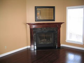 Photo 4: 419B Pickford Drive in Kanata: Katimavik Other for sale (9002)  : MLS®# 786361