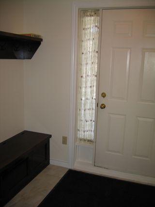Photo 3: 419B Pickford Drive in Kanata: Katimavik Other for sale (9002)  : MLS®# 786361